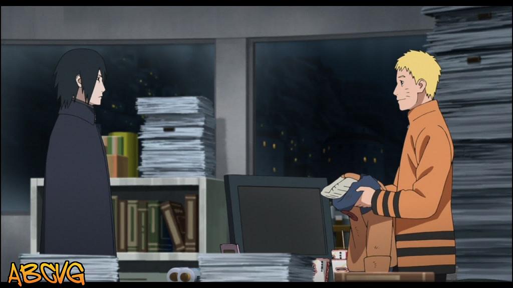 Boruto-Naruto-the-Movie-32.png