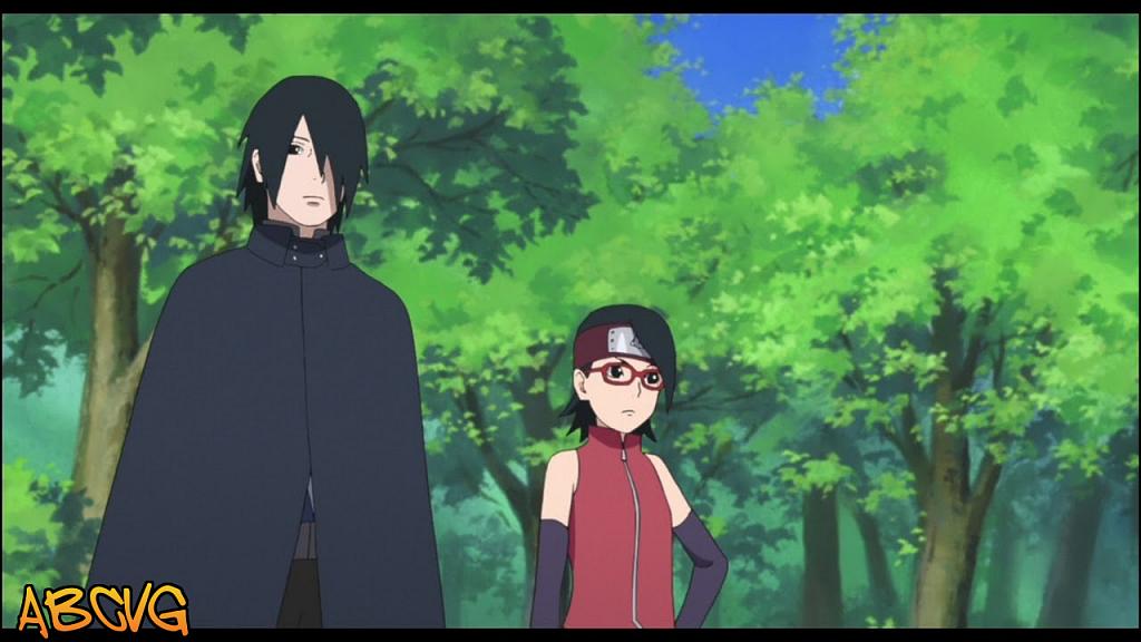Boruto-Naruto-the-Movie-35.png