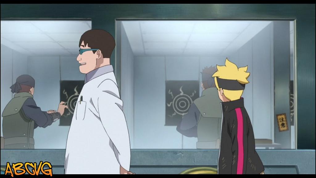 Boruto-Naruto-the-Movie-36.png