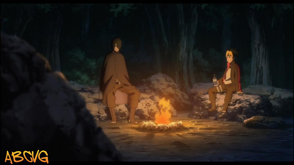 Boruto-Naruto-the-Movie-39.png