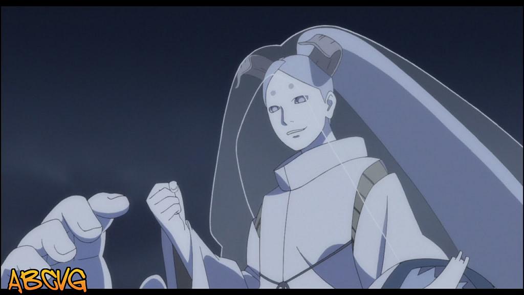 Boruto-Naruto-the-Movie-41.png