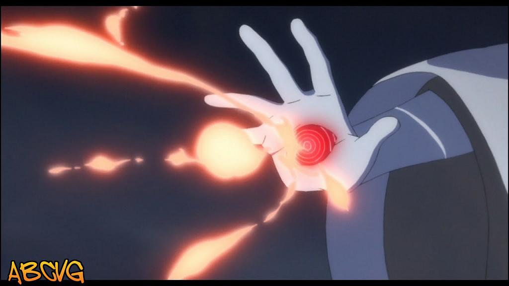 Boruto-Naruto-the-Movie-42.png