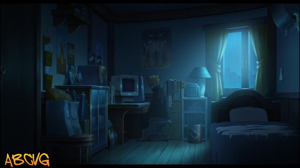 Boruto-Naruto-the-Movie-44.png