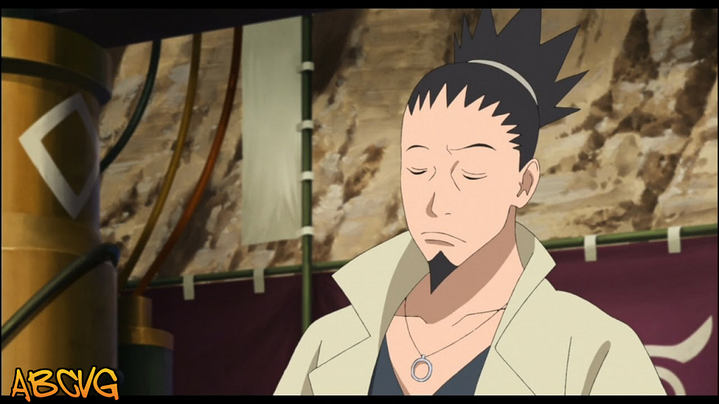 Boruto-Naruto-the-Movie-45.png