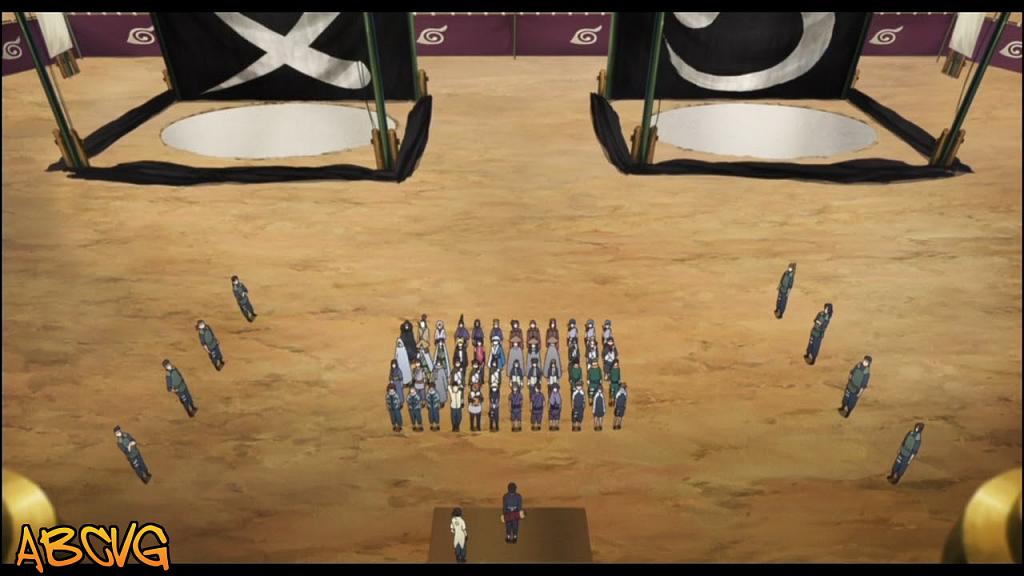 Boruto-Naruto-the-Movie-46.png