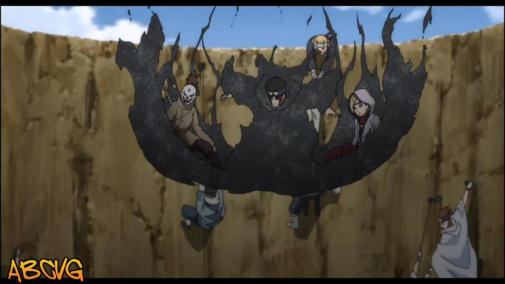 Boruto-Naruto-the-Movie-47.png