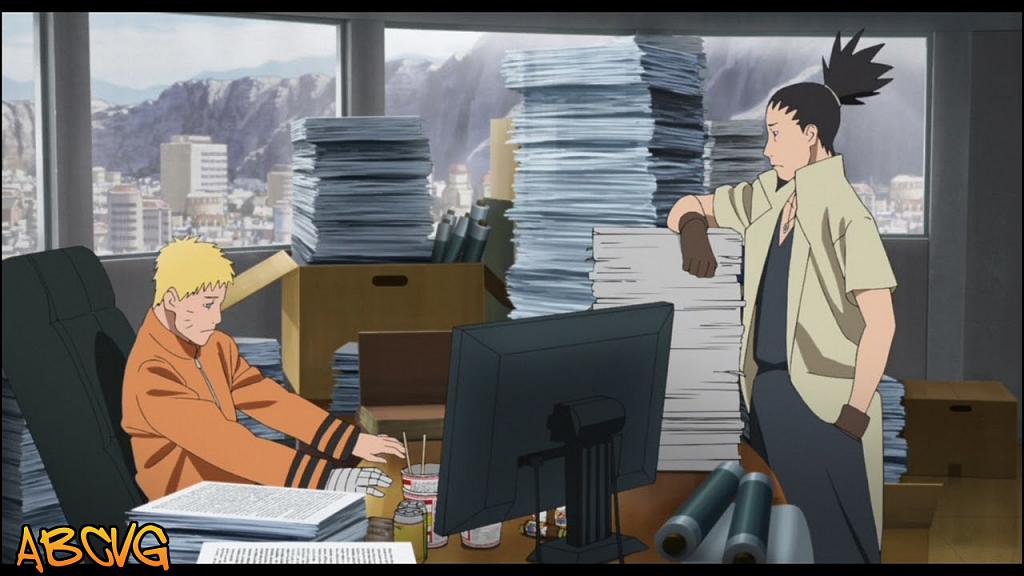 Boruto-Naruto-the-Movie-48.png