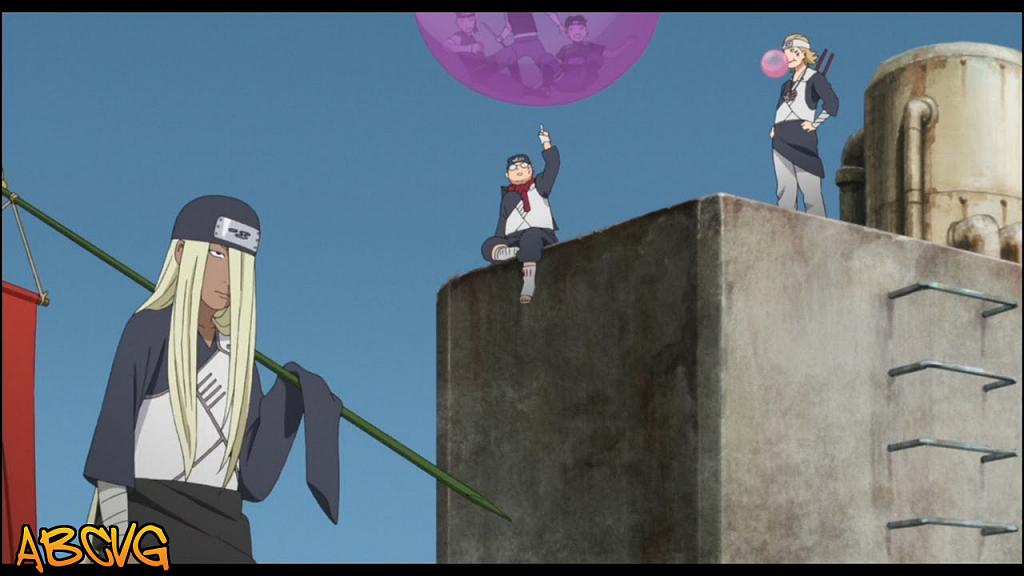 Boruto-Naruto-the-Movie-50.png