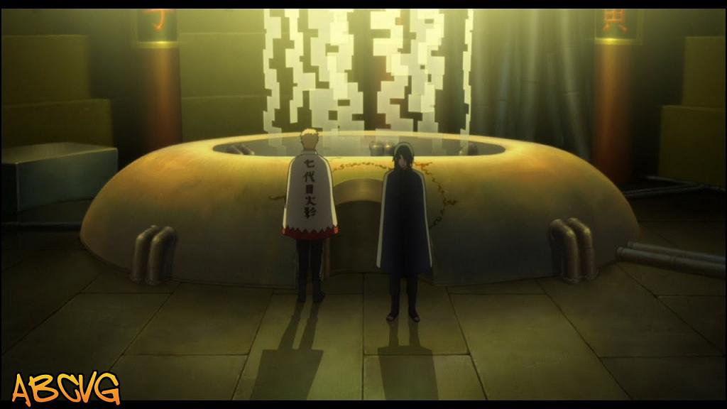 Boruto-Naruto-the-Movie-53.png