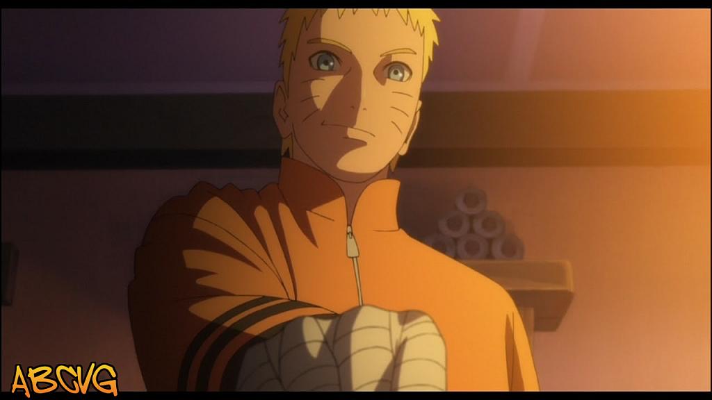 Boruto-Naruto-the-Movie-55.png