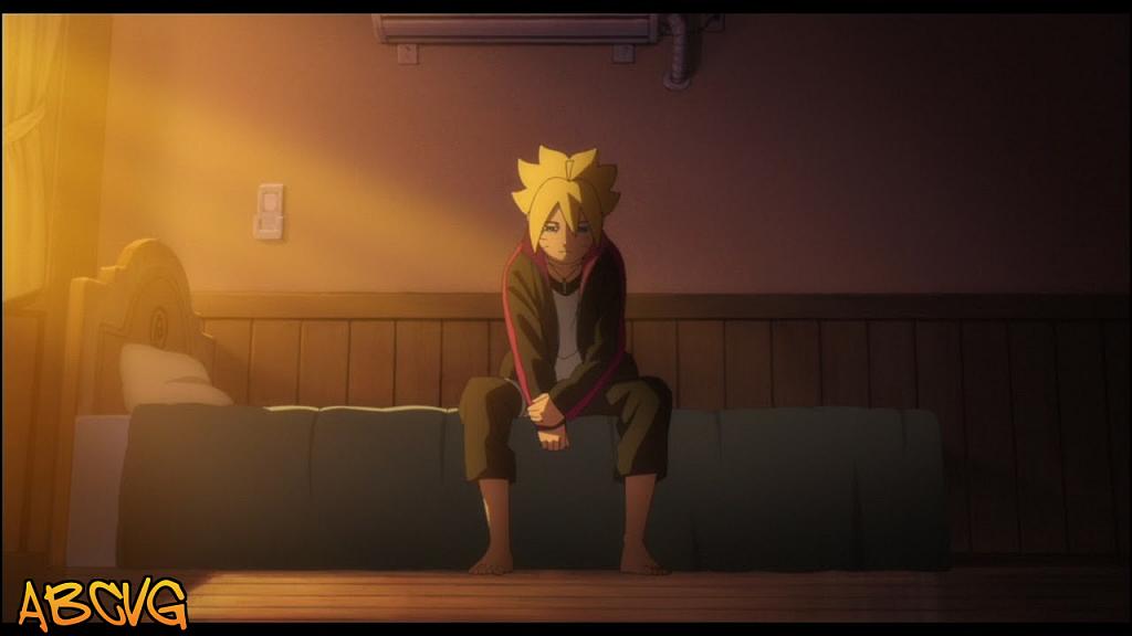 Boruto-Naruto-the-Movie-56.png