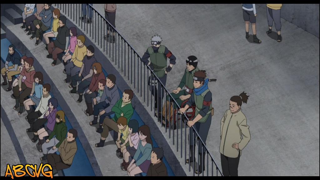 Boruto-Naruto-the-Movie-58.png