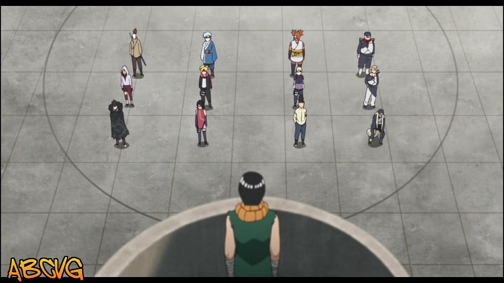 Boruto-Naruto-the-Movie-59.png
