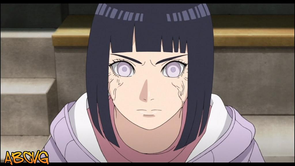 Boruto-Naruto-the-Movie-61.png