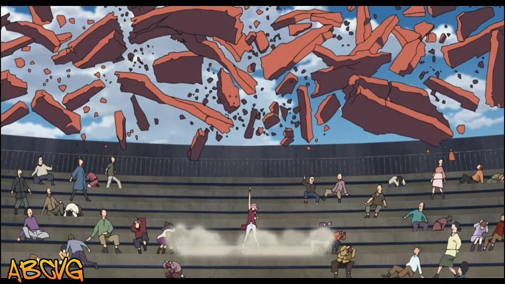 Boruto-Naruto-the-Movie-62.png
