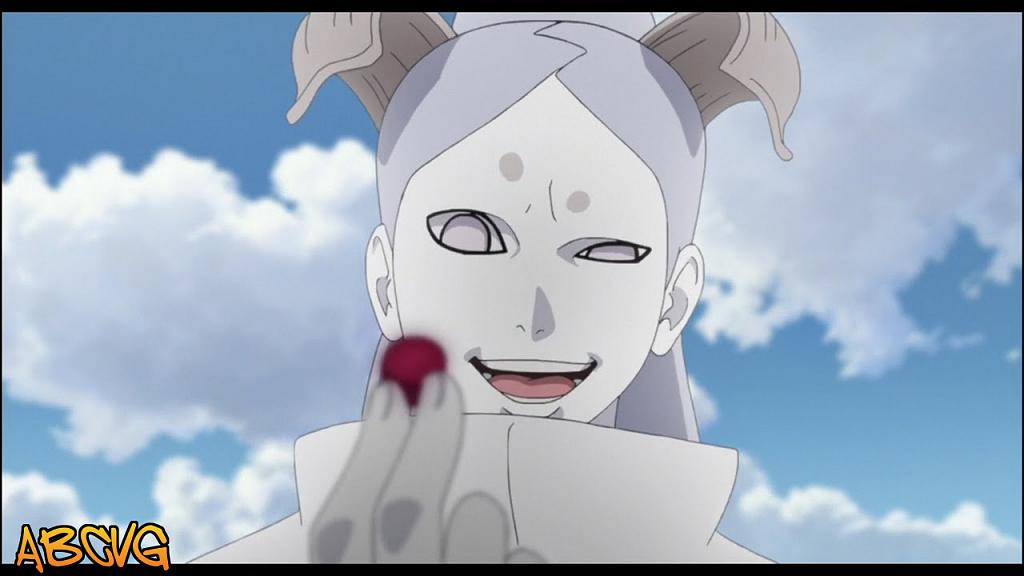Boruto-Naruto-the-Movie-63.png