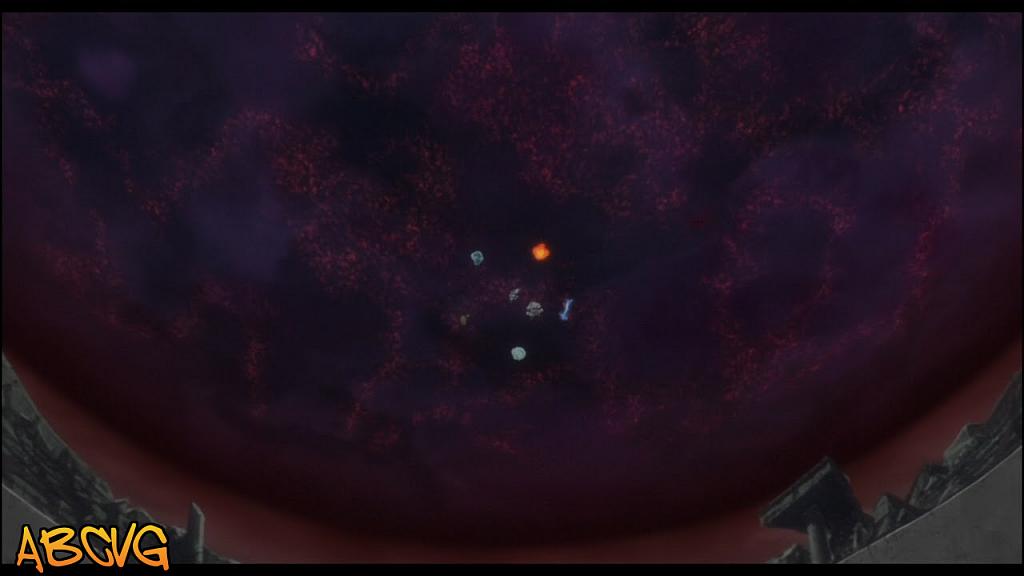 Boruto-Naruto-the-Movie-64.png
