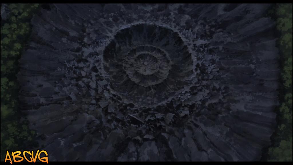 Boruto-Naruto-the-Movie-67.png