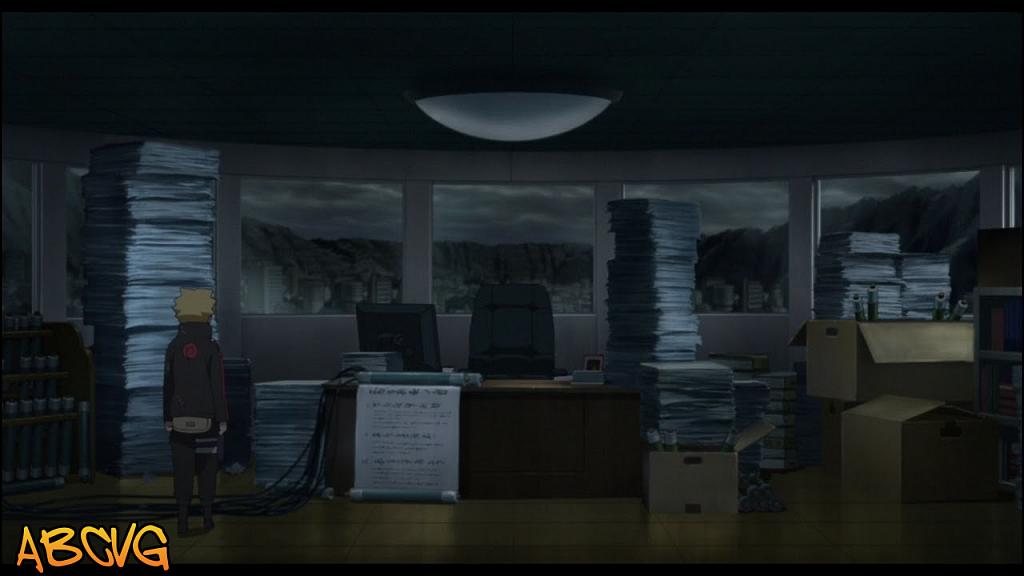 Boruto-Naruto-the-Movie-68.png