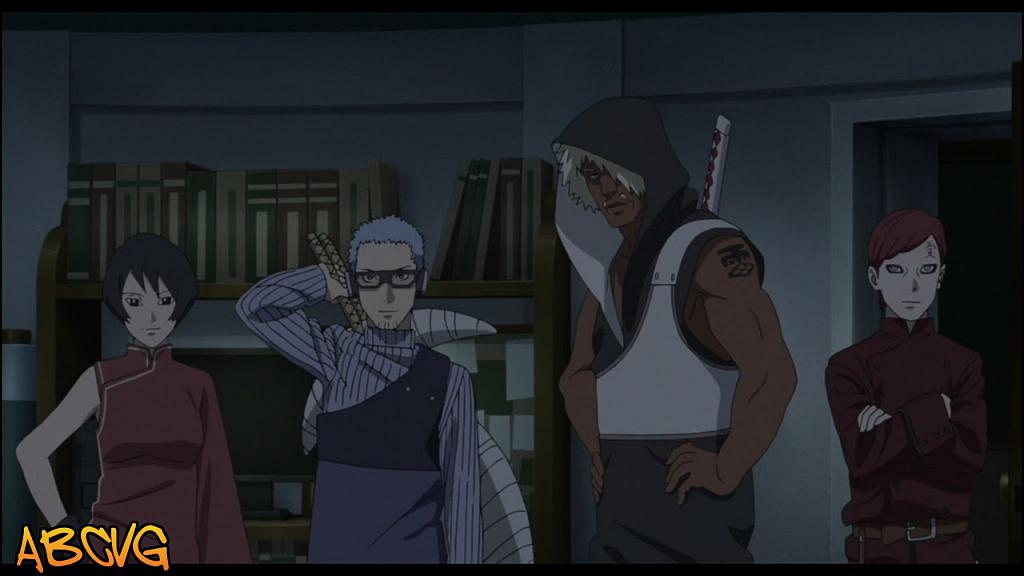 Boruto-Naruto-the-Movie-69.png