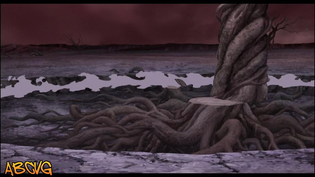 Boruto-Naruto-the-Movie-71.png