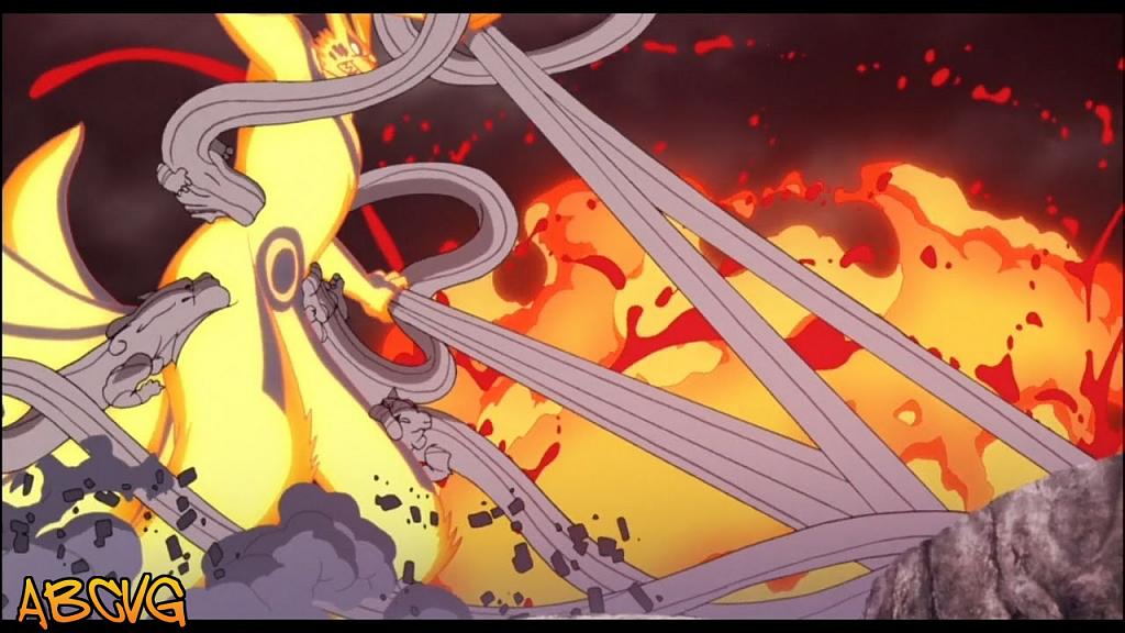 Boruto-Naruto-the-Movie-74.png