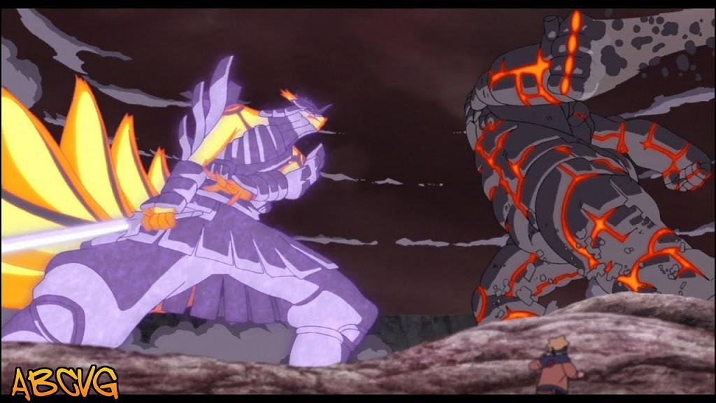 Boruto-Naruto-the-Movie-75.png