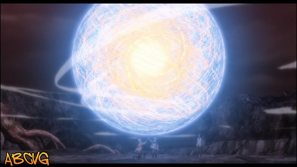 Boruto-Naruto-the-Movie-77.png