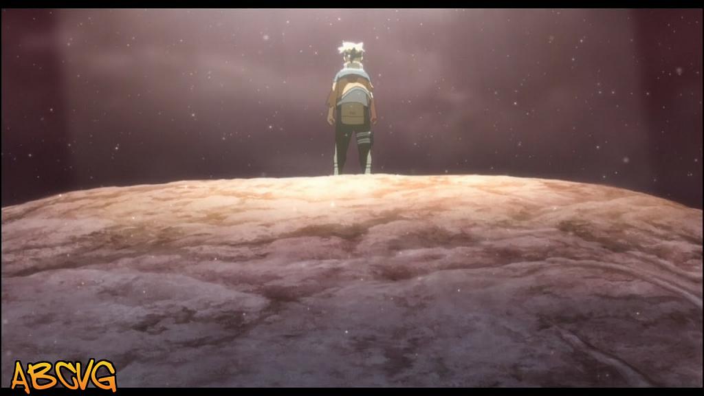 Boruto-Naruto-the-Movie-79.png