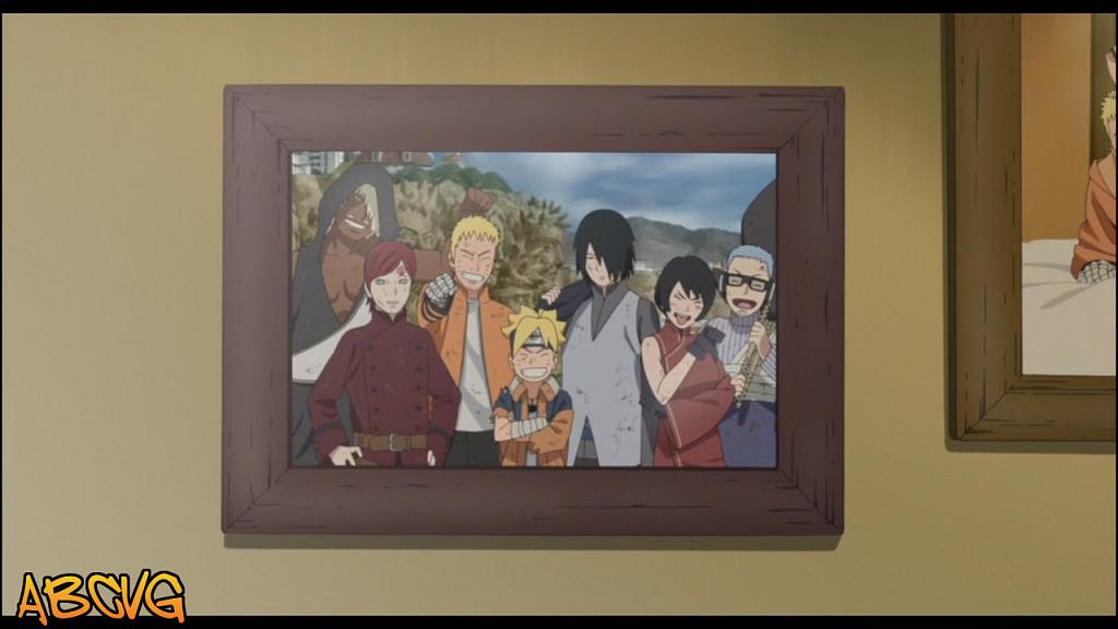 Boruto-Naruto-the-Movie-81.png