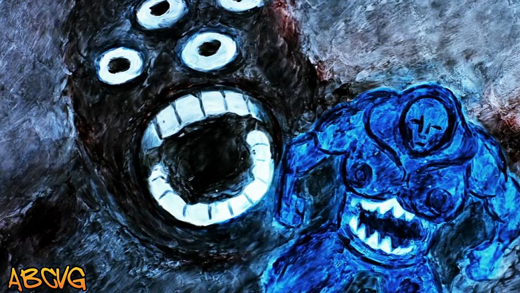 Mob-Psycho-100-165.png